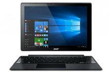 Acer Switch Alpha 12 (NT.GDQEP.001)