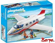 Playmobil 6081 Summer Fun - Samolot