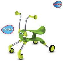 Smart Trike Springo