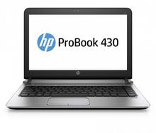 HP ProBook 430 G3 W4N77EA