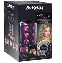 Babyliss RS100E