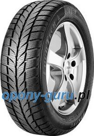 Viking FourTech All Season 225/45R17 94V