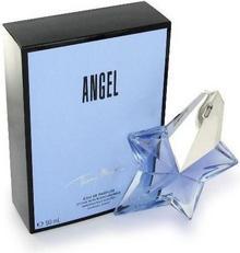 THIERRY MUGLER Angel - woda perfumowana napełnialny 50ml