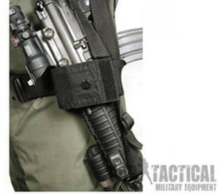 BLACKHAWKZawieszenie Weapon Catch MK I