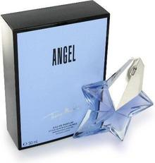 Thierry Mugler Angel woda perfumowana 25ml