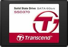 Transcend 320S 256GB TS256GSSD370