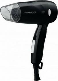 Rowenta Cv1510 czarna