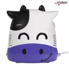 ProMedix ProMedix Inhalator Krówka PR-810 nebulizator