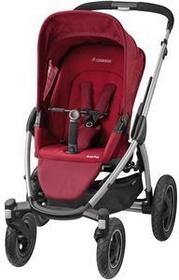 Maxi-Cosi Mura 4 Plus Robin Red