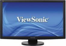 ViewSonic VG2433-LED
