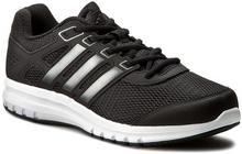Adidas Duramo Lite BB0806 czarny