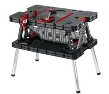 Stół składany WORK TABLE Keter 17182239