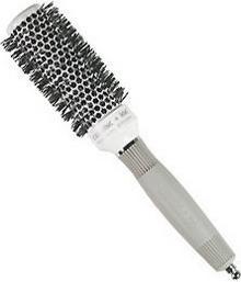 Olivia Garden Ceramic Ion T35, Szczotka do włosów do modelowania włosów, 35mm