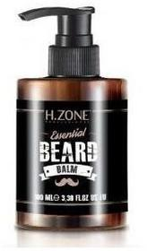 renee Blanche H-Zone H-Zone Balsamy do brody Essential Beard Balm 100ml