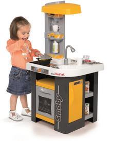 Smoby Kuchnia Mini Tefal Studio 311000