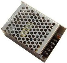 Zasilacz LED 25W 12V