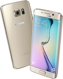 Samsung Galaxy S6 Edge G925 32GB Złoty