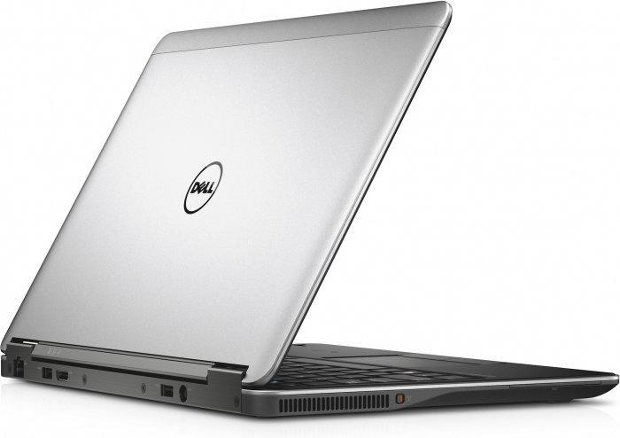 "Dell Latitude E7240 12,5"", Core i5 1,9GHz, 4GB RAM, 128GB SSD"