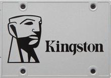 Kingston UV400 SUV400S3B7A/120G
