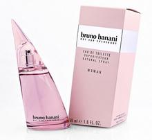 Bruno Banani Woman woda toaletowa 30ml