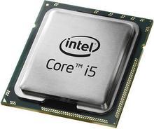 Intel Core i5 4670S