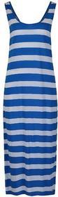 Bench sukienka Expert Turquoise Blue TQ050-WH001) rozmiar S
