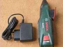 Bosch PISTOLET DO KLEJENIA GLUEPEN 3,6V 0 603 2A2 020