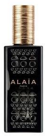 Azzedine Alaia Alaia Paris Woda perfumowana 100ml Tester