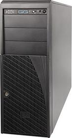 WORTMANN AG Serwer WORTMANN AG SERVER 7420 G2 SSD 1100954
