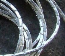 Bijou-bijou Łańcuszek srebrny 50cm CARDANO