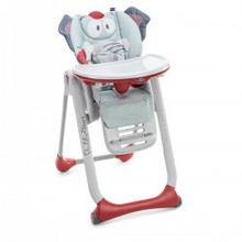 Chicco Polly 2 Start Baby Elephant