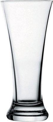 Pasabahce Kufel do piwa 320 ml - 1D.KUF.42199