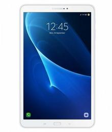 Samsung Galaxy Tab A T580 10.1 (2016) 16Gb Biały