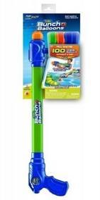 Tm toys BUNCH O Balloons Pompko-pistolet + balony BOB5636