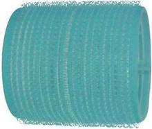 Toison Wałki rzepy 56 mm
