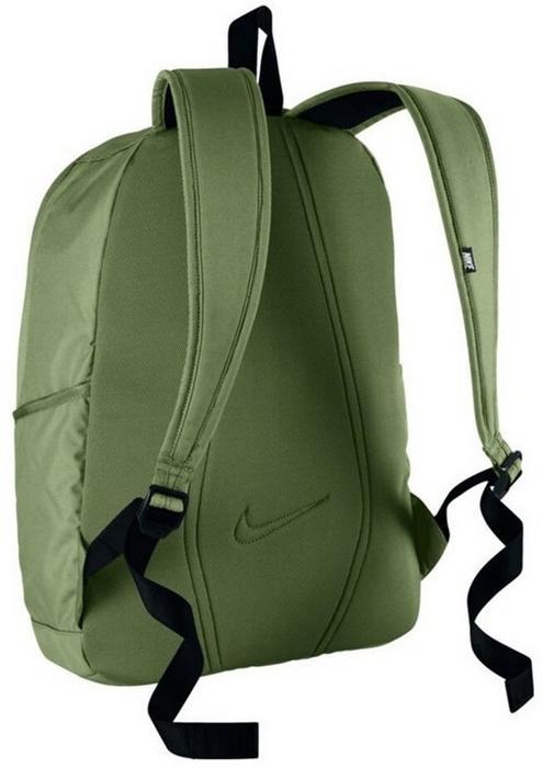 1f9209108316e Nike Plecak sportowy All Acces Soleday 25 295203.uniw/0 – ceny, dane ...