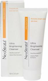 NeoStrata ENLIGHTEN ULTRA BRIGHTENING CLEANSER Rozjaśniający żel do mycia twarzy