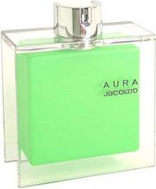 Jacomo Aura Men Woda toaletowa 75ml