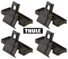 Thule KIT THULE