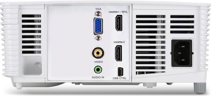 Acer H6517ST