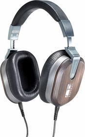 Ultrasone Edition 5 czarno-brązowe