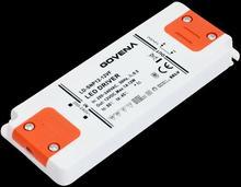 Govena zasilacz do taśm LED LD-SNP12-12VF 12V 12W