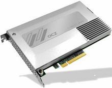 OCZ RevoDrive 350 RVD350-FHPX28-480G