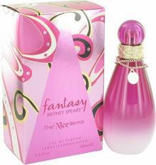 Britney Spears Fantasy The Nice Remix woda perfumowana 100ml