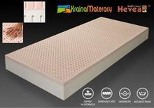 Hevea Body Comfort VISCO 140x200