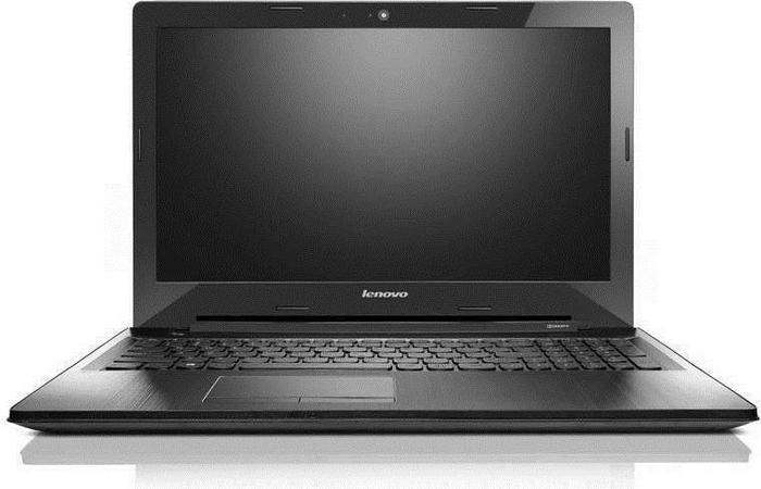 """Lenovo IdeaPad Z50-70 15,6"""", Core i5 1,7GHz, 4GB RAM, 1000GB HDD + 8GB SSD (59-427413)"""