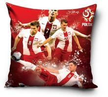 LPOL30: Polska - poszewka na poduszkę