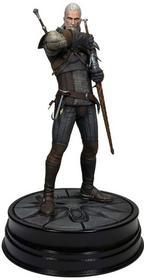 Figurka Geralt Wiedźmin 3 Dark Horse Dark Horse