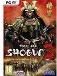 Total War: Shogun 2 - Rise Of The Samurai DLC STEAM