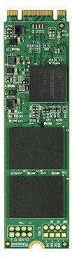 Transcend MTS800 128GB TS128GMTS800